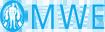 Manuelle MWE Logo